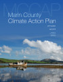 Marin County : Climate Action Plan : (2015 update).